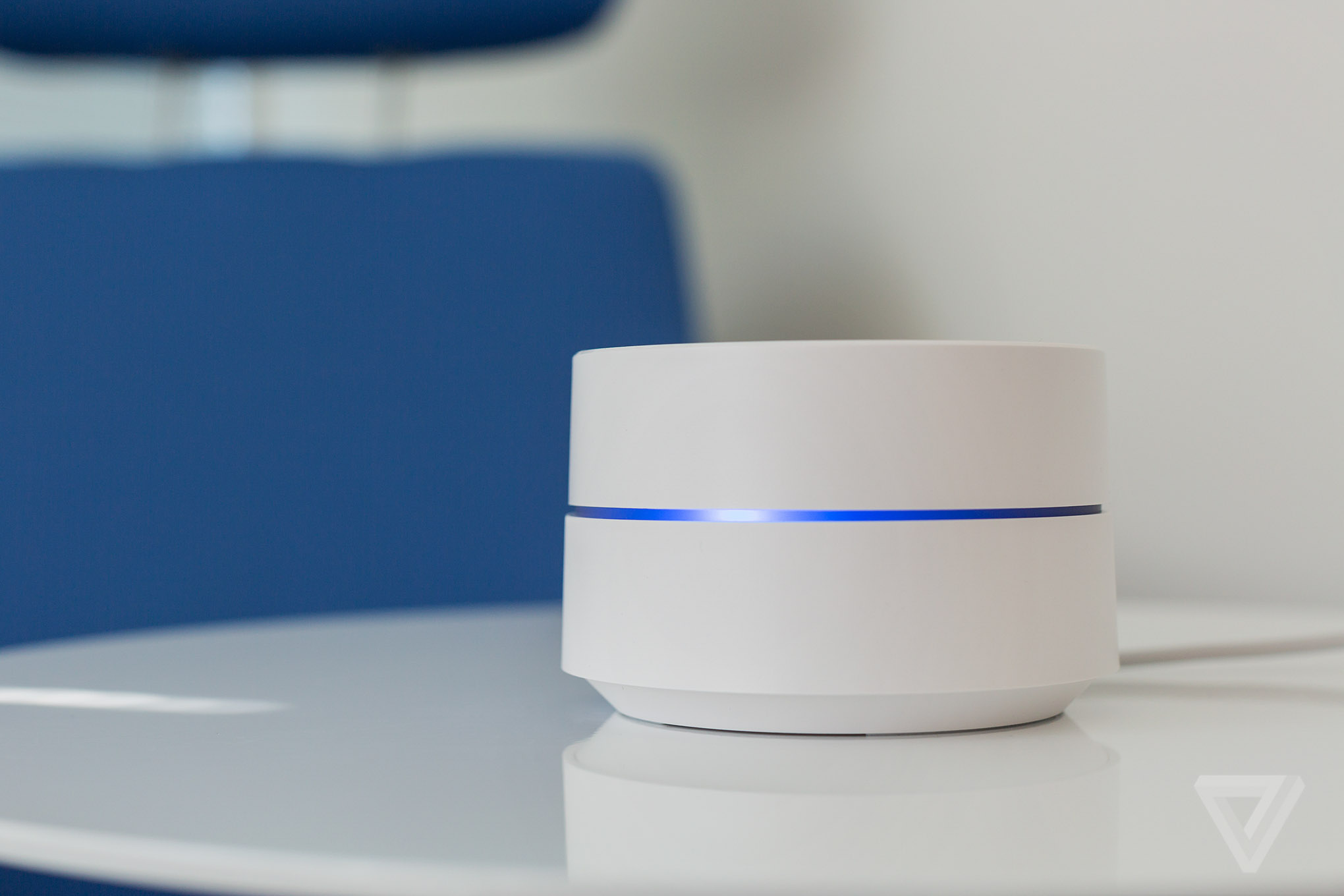 google-wifi-3 pack-acanac