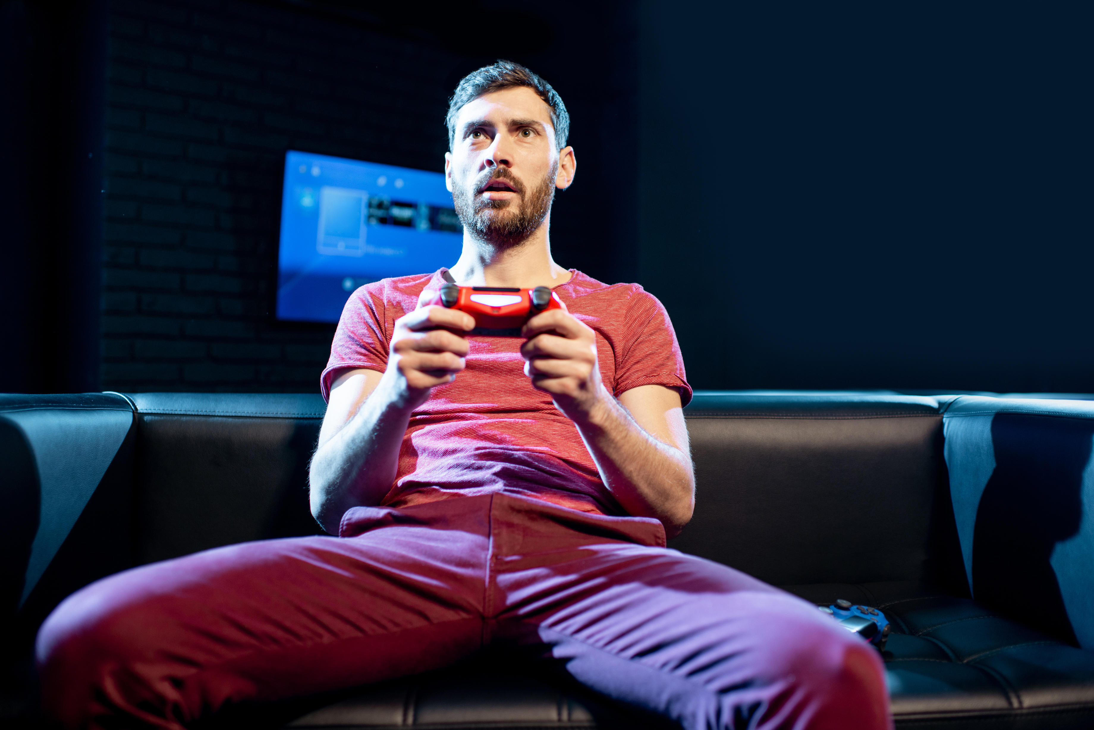 Most Canadian households have game consoles. Here are the pros and cons of using these gaming systems to stream TV.